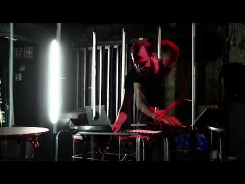 Xxx Mp4 Playground Av Berlin 2016 Peter Kirn Feat Gabriela Prochazka Light Artist 3gp Sex