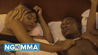Asala ft.Tunda Man - UJANA (Official Music Video)