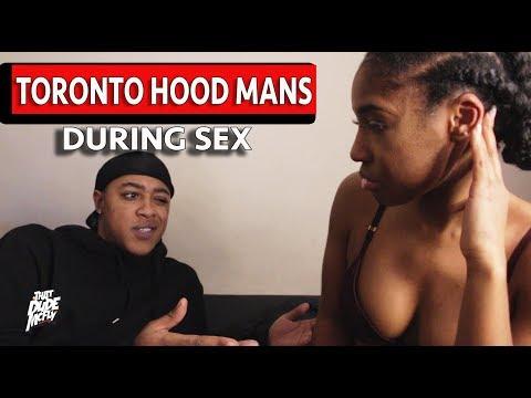 Xxx Mp4 TORONTO HOODMAN DURING SEX 3gp Sex