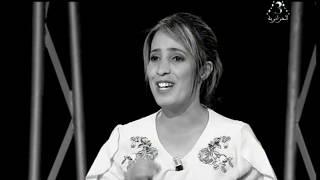 """ضيوف أول عدد من برنامج """" شبان بلادي """" على التلفزيون الجزائري"""