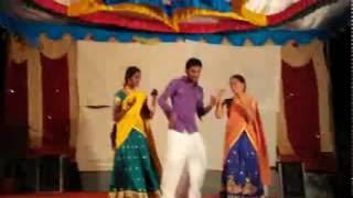 Gramathu ponnu Album கிராமத்து பொன்னு