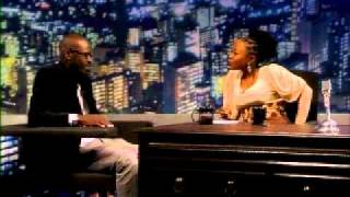 DJ BLACK COFFEE ON LATE NIGHT WITH KGOMOTSO2 PT01-MPEG-4 300Kbps Streaming.mp4