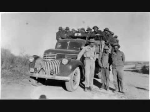 1946 Chevy 1 2 ton restoration