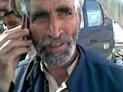 pathan funny call.mp4
