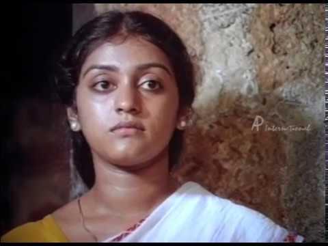 Xxx Mp4 Oozham Malayalam Movie Scenes Devan Marries Parvathi Devan Asks Parvathi To Leave Sukumari 3gp Sex