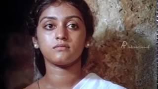 Oozham Malayalam Movie Scenes | Devan marries Parvathi | Devan asks Parvathi to leave | Sukumari
