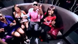 Kuichayila - Slap Dee (Official Video)