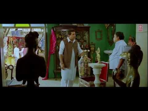Xxx Mp4 OMG Oh My God Theatrical Trailer Paresh Rawal Akshay Kumar 3gp Sex
