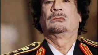 KARIM EL GANG KADAFI EL ZA3EEM - YouTube.flv