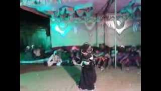 देसी मारवाड़ी ढोल डांस  ( निमाज बेरा भड़ला ) चेनाराम कुमावत