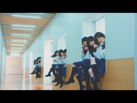 Xxx Mp4 【MV】猫アレルギー Short Ver 〈Team 4〉 AKB48 公式 3gp Sex