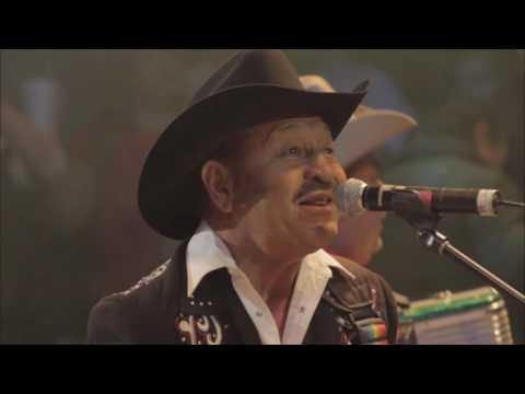 Los Traileros del Norte Ft Juan Garcia Artemio Peña Marylee Video Oficial