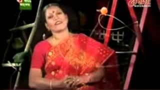 Adhunik Farida Parveen Tomra Bhulei Gechho Mollika