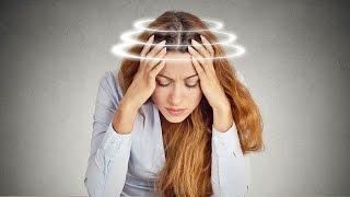 Göz Rahatsızlıkları Baş Ağrılarına Sebep Olur Mu ? -  Uzm.Dr. Kemal Çetinbahadır