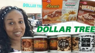 DOLLAR TREE * COME WITH ME!!!! NEW FINDS & HALLOWEEN GOODIES
