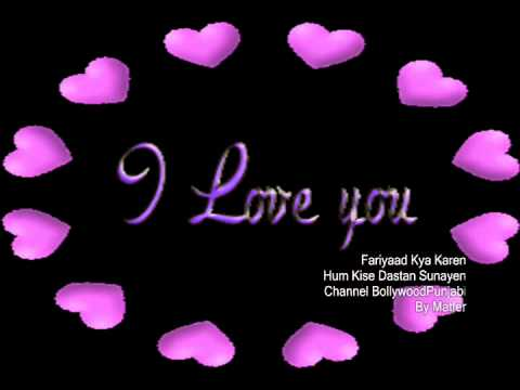 Xxx Mp4 Fariyaad Kya Karen Hum 3gp Sex