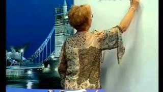 Apprendre L'anglais (lowest level) leçon 3