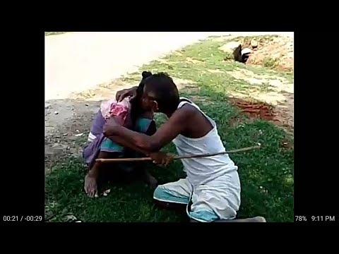 Xxx Mp4 Assamese Sexxy Video Local Video Lip Kiss New Funny Video Bodo Funny Video2018 3gp Sex