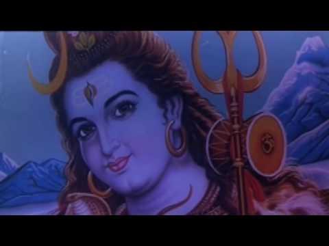 Ek Naamard | Full Movie | Sapna | Amit Pachori | Hot Hindi Movie