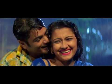 Xxx Mp4 Bhalobashi Se Kothati Andha Prem Rachana Banerjee Hot Song 3gp Sex