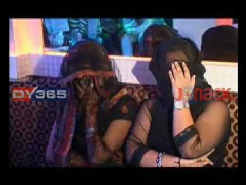 Xxx Mp4 Assam Mumbai Woman Sex Racket 3gp Sex