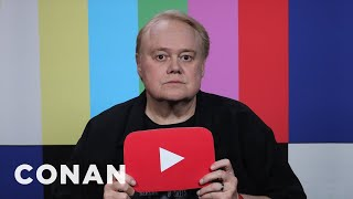 Watch This With Louie Anderson