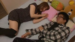 4 Alasan Kenapa Jepang Layak Disebut Surganya Kaum Pria
