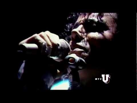 Xxx Mp4 Michael Jackson Dirty Diana Live 3gp Sex