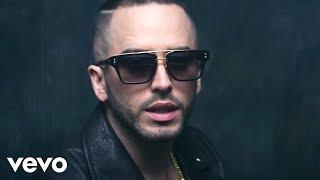 Yandel - Calentura (Official Video)