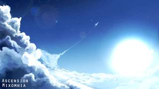 Ascension - Chillstep Mix 2013 HD