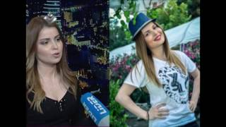 Sevda Yahyayeva yeni ev aldi 2iyun Lider Magazin