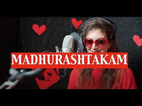 Xxx Mp4 Madhuram A Sanskrit Love Song 3gp Sex