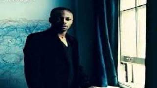 Today Is A Good Day (Feat. Darina) by MC Solaar