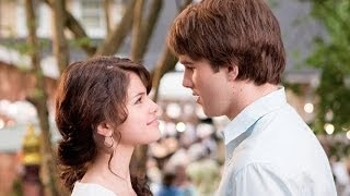 TOP BEST TEEN GIRLY MOVIES FOR SLEEPOVER UNTIL 2013 - 2014