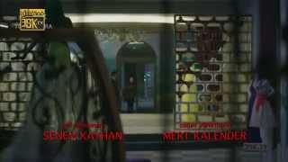 مسلسل مارال الحلقة 5 Maral HD