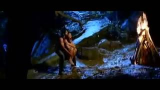 Hot Song - Oohachitram - Vamsi Krishna & Kaveri Jha.mp4