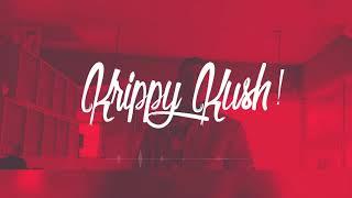 Krippy Kush 🌺✌ - Bad Bunny & Farruko - (VersionCumbia) - Zeta Dj