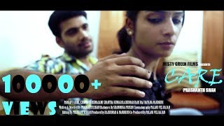 CARE - Social Awareness Short Film 2016   Based On Child Abuse   With English Subtitle