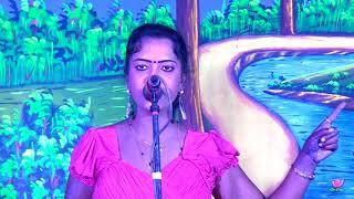 Kannada Natak Full Comedy | ಬಡವನ ರಾಜ್ಯದಲ್ಲಿ ರೌಡಿಗಳ ದರ್ಬಾರ್ | Part ##8
