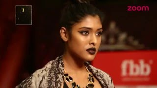 FBB Femina Miss India 2016 | Episode - 1