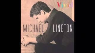 Message To Michael - Michael Lington ft. Randy Crawford - Dionne Warwick/Burt Bacharach Classic
