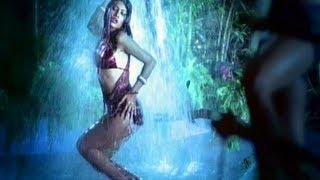 Ishq Ho Gaya Stereo Nation Taz - Ft. Hot 'n' Sexy Koena Mitra