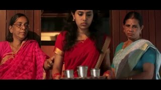 Mangalyam Thanthunanena Theme Song Malayalam Latest Short Film HD