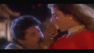 Kannada First Night Song || Bisi Bisi Haalu || Bhanda Alla Bahaddur || Jaggesh,Shubhashree