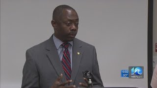 City of Portsmouth makes $4.3 million payment to schools