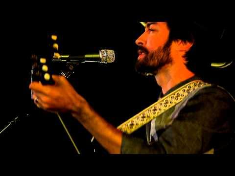 Xxx Mp4 Hugo 99 Problems Live Palmy Barefoot Acoustic Concert 2013 3gp Sex