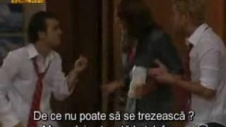 Rebelde 1 temporada capitulo 137 parte 5