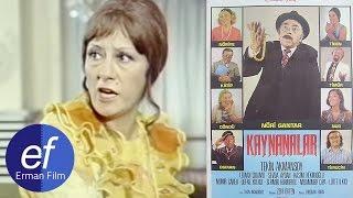 KAYNANALAR (1975) - Opera Çatışması