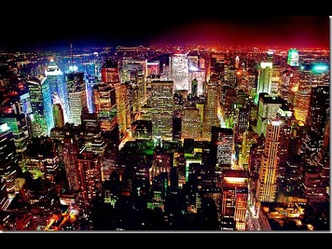 watch Living in United States Discovery Documentary 2015 HD