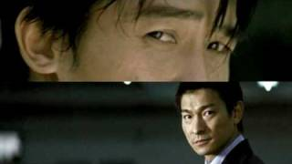 Infernal Affairs - Trailer - HQ